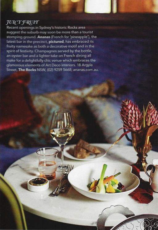 Vogue Living Jan 2013 - Argyle.jpg