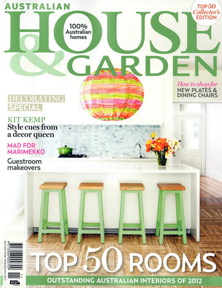 house&garden-november-cover.jpg