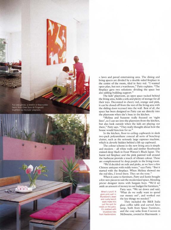 10_Home_Beautiful_June04_article2-6.jpg