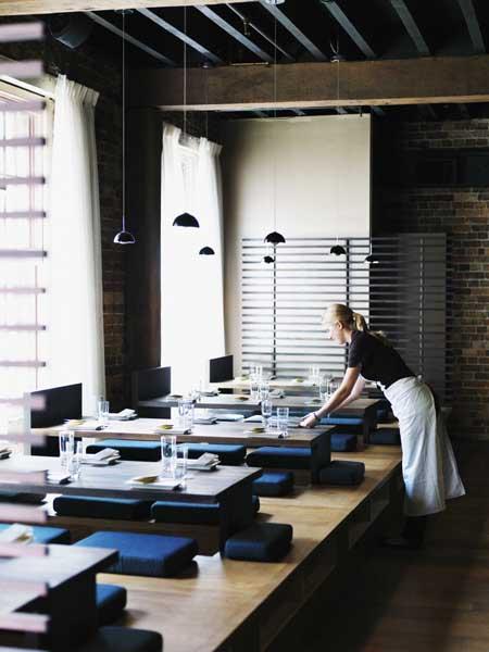 Sake-Japanese-Restaurant-and-Bar-Sydney-Venue.jpg
