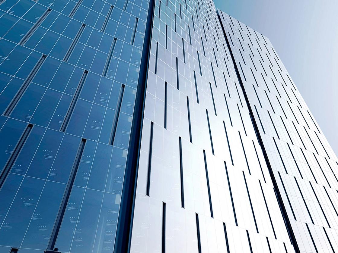 Patternity_Warsaw-Walls_schmidt_hammer_lassen_architects.jpg