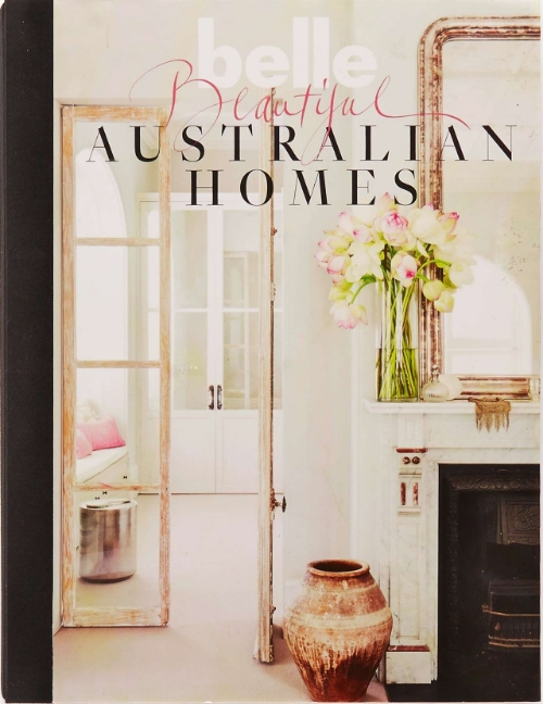 0007774_belle-beautiful-australian-homes.jpeg