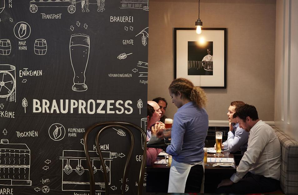 mc+bavarian+bier+cafe+25.jpg