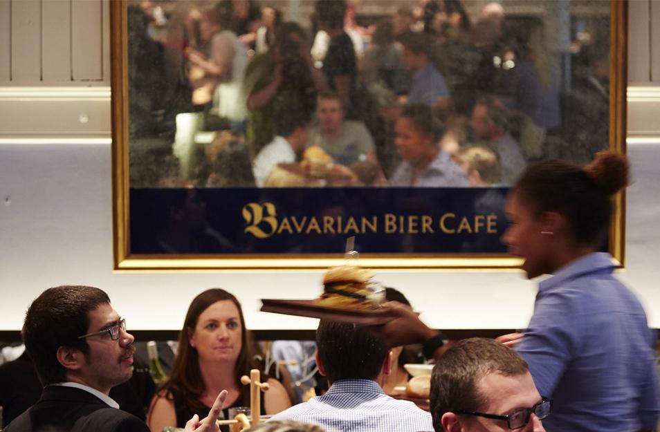 mc+bavarian+bier+cafe+27.jpg