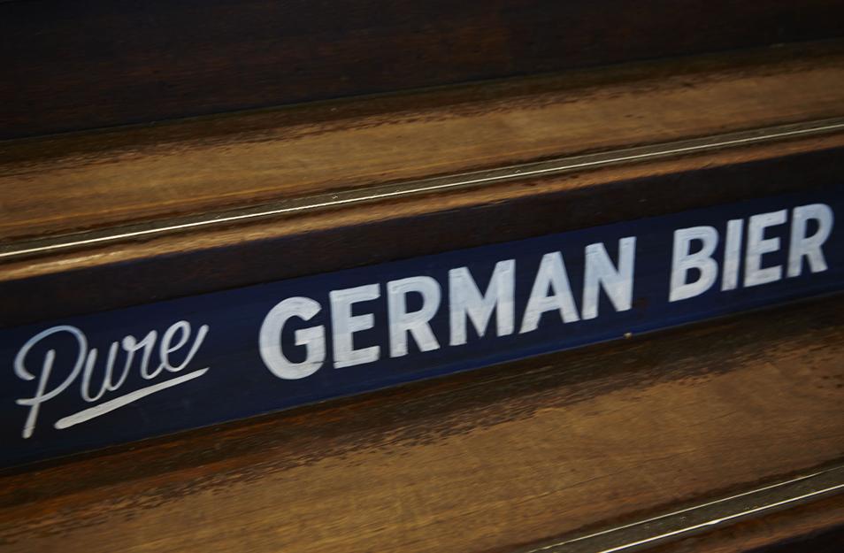 mc+bavarian+bier+cafe+9 (1).jpg