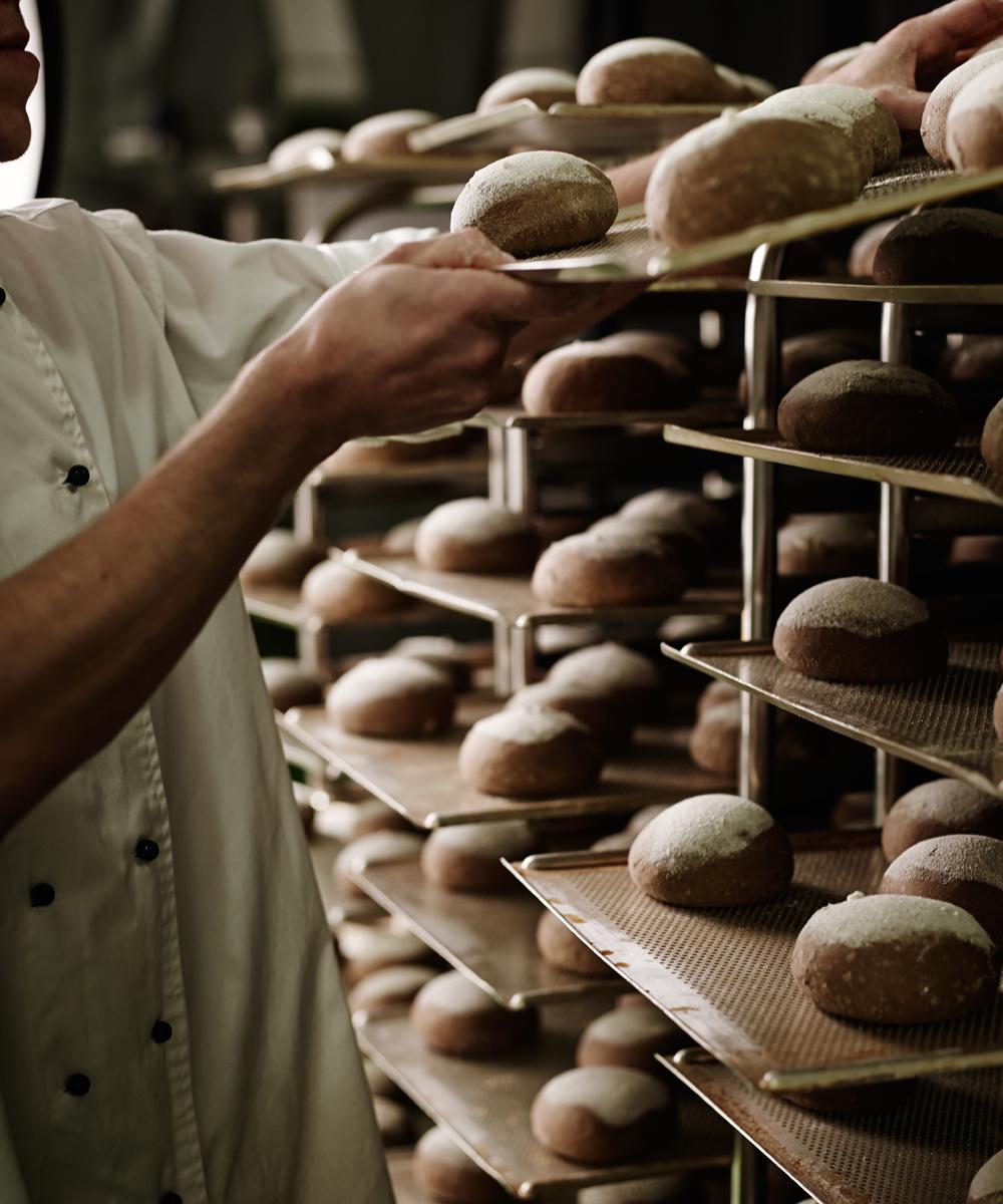 upg+bakery+trays+photoshoot+melissa+collison (1).jpg