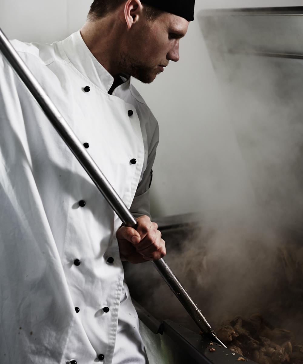 upg+meat+preparation+photoshoot+melissa+collison.jpg
