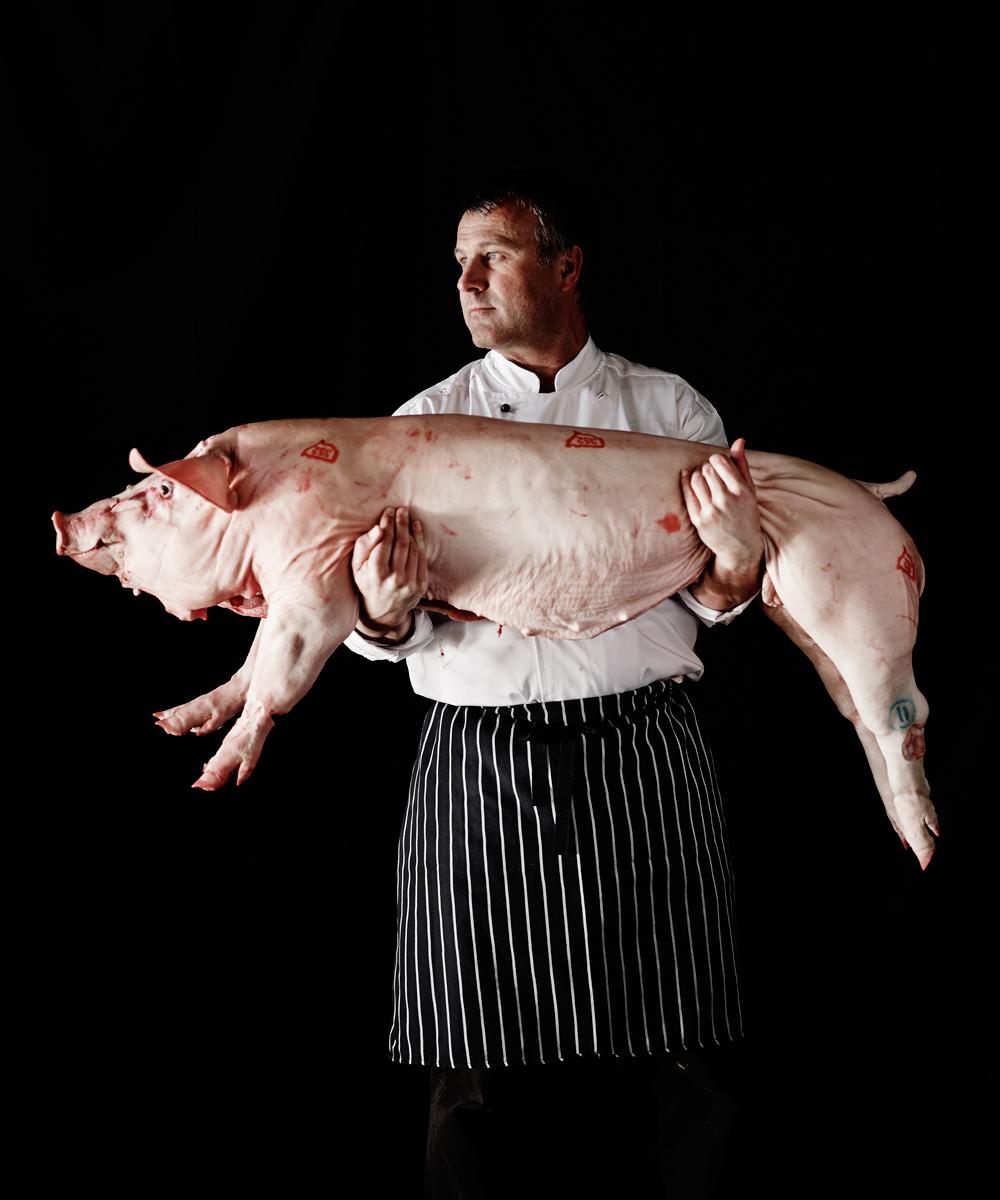 upg+swine+co+photoshoot+melissa+collison.jpg