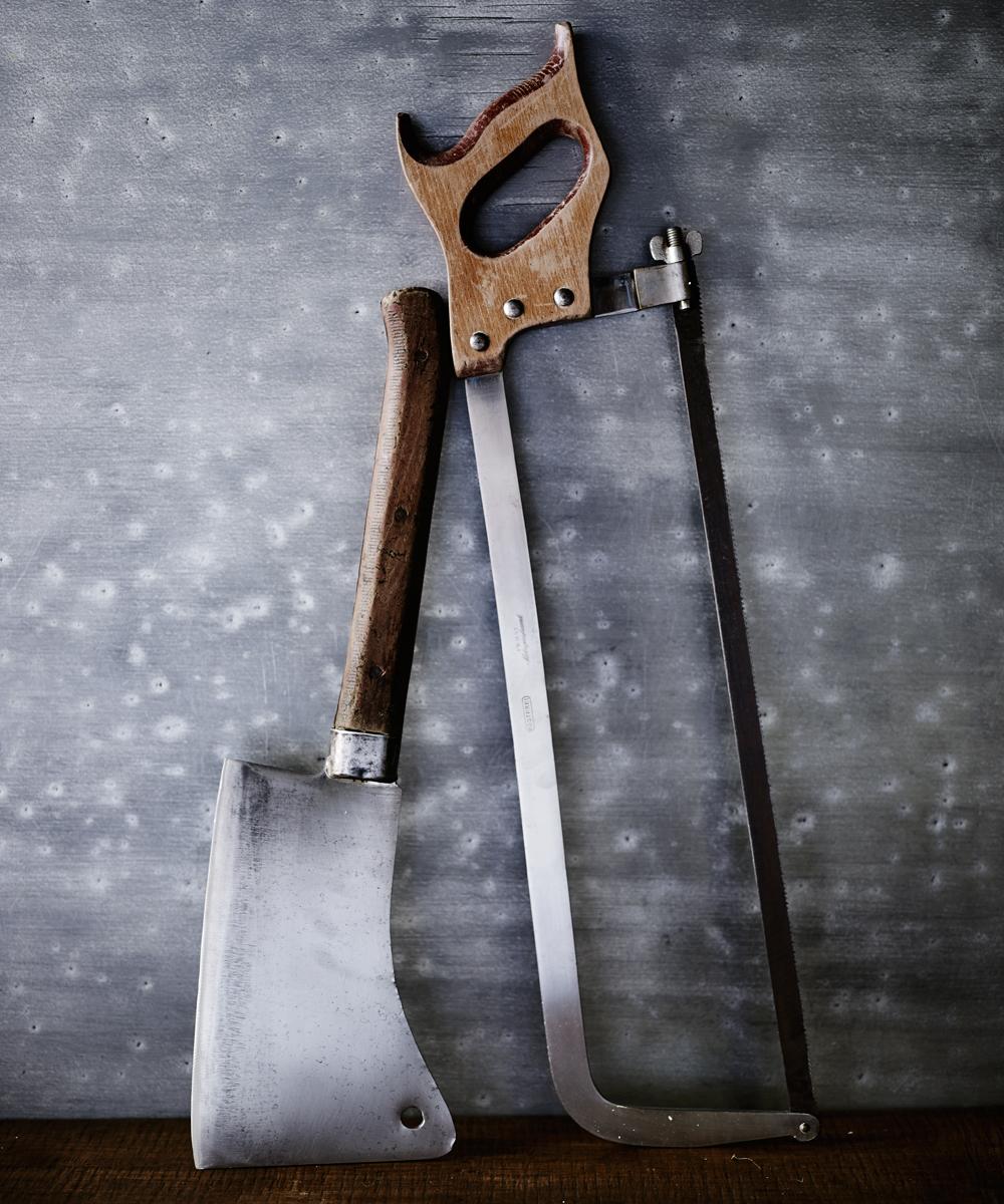 upg+butchery+photoshoot+melissa+collison.jpg