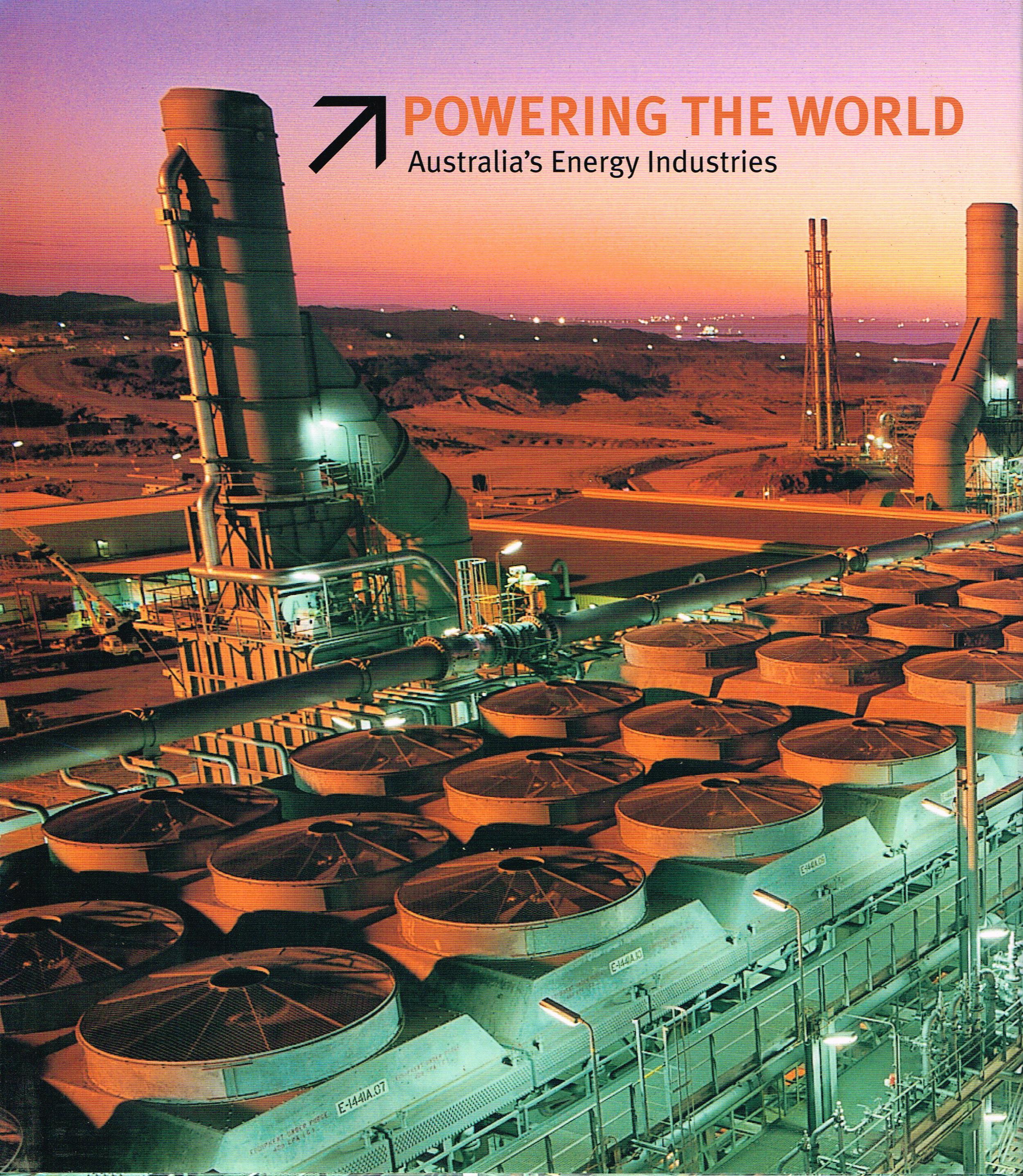 Powering the World.jpg