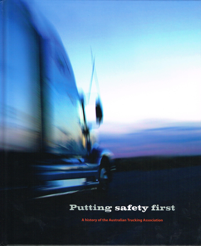Putting Safety First.jpg