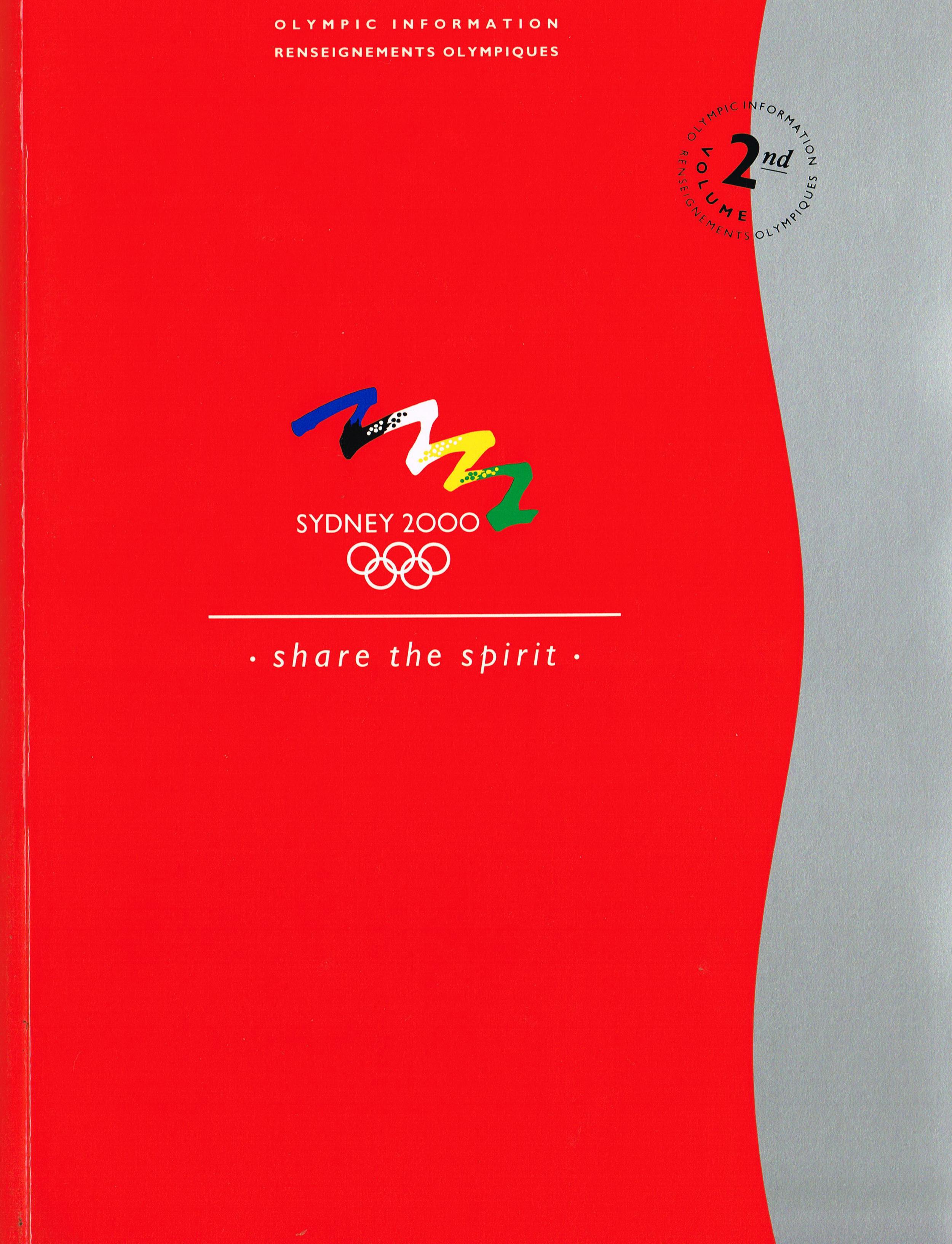 Sydney 2000 Olympic Bid.jpg
