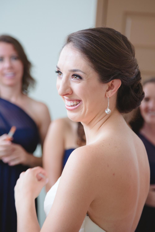 rach&tris denver wedding-12.jpg