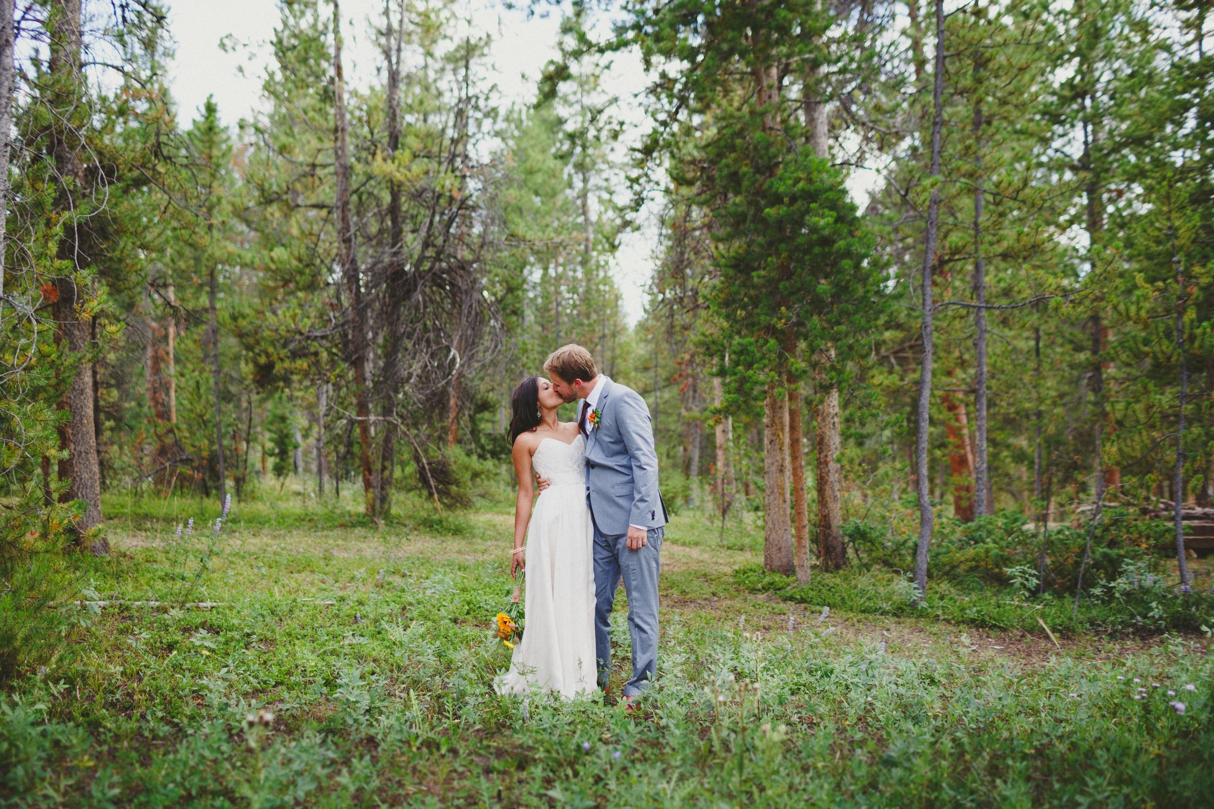 Tina + Jared-2.jpg