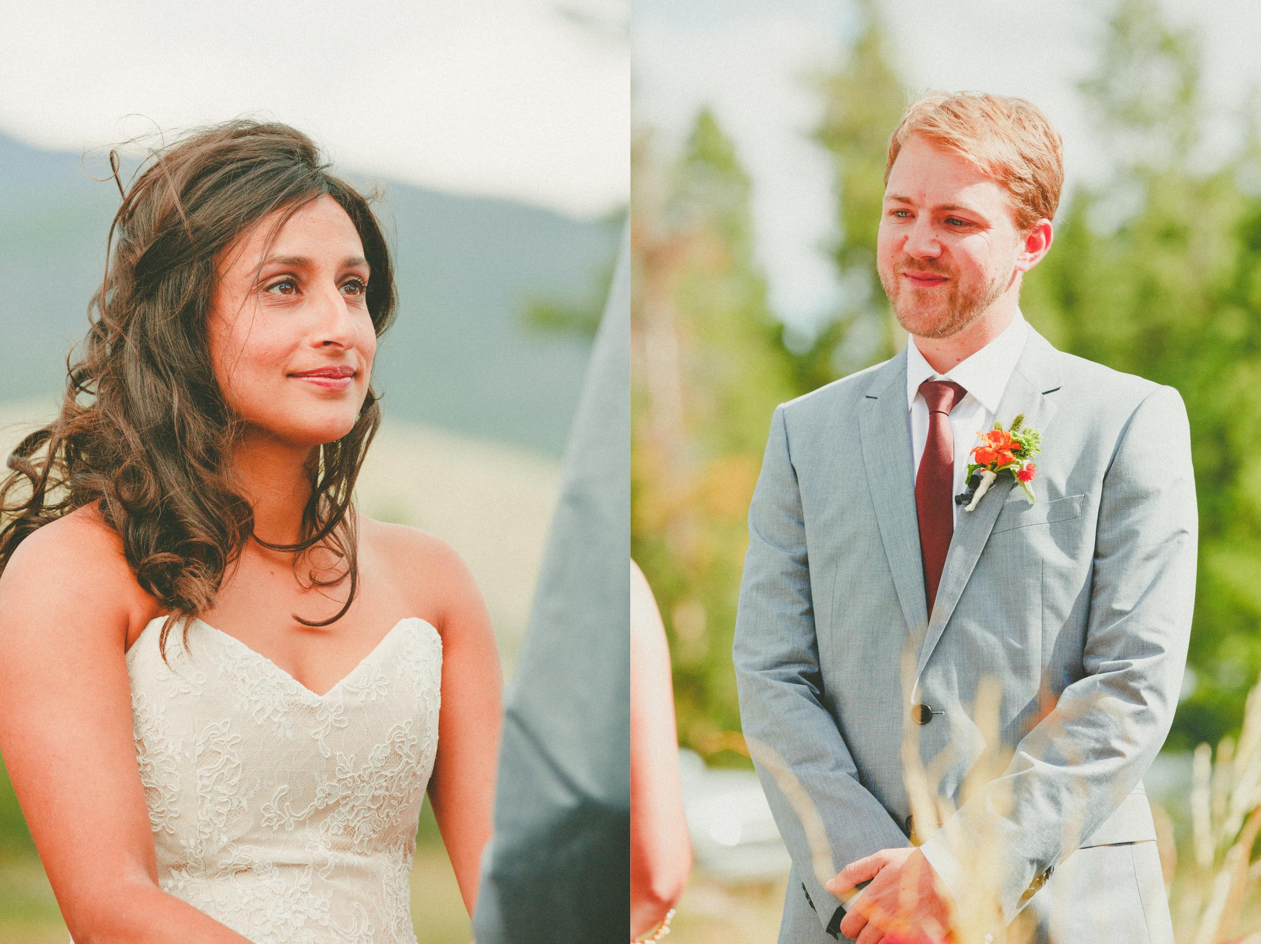 Tina + Jared-35.jpg