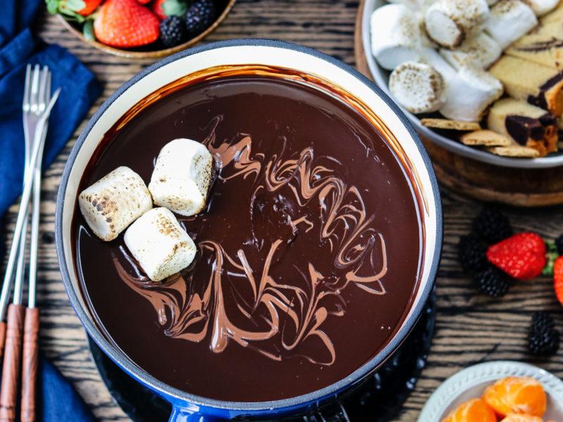 fondue 4.jpg