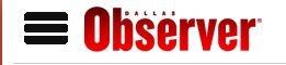 DAllas Observer Logo.JPG