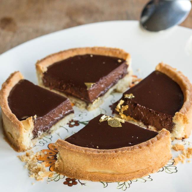 chocolate-tart-5-1-of-1.jpg