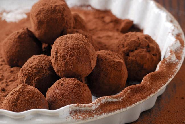 chocolatetruffles.jpg
