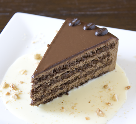 Mocha Hazelnut Mousse Torte2.png