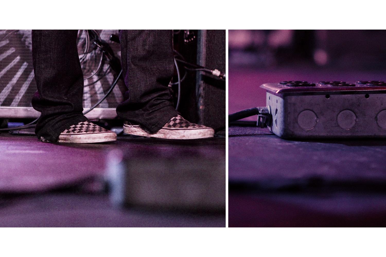 New_Music_photos__0002_Group 4 copy.jpg