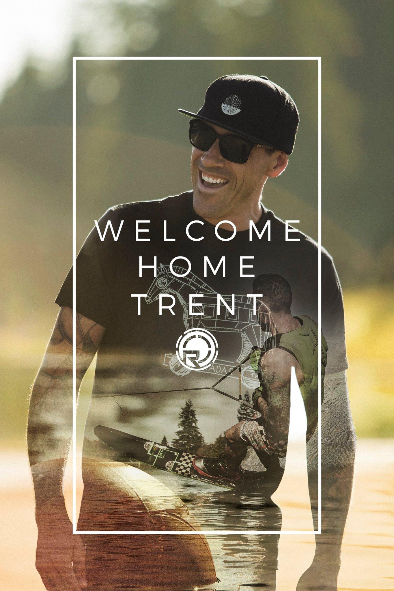 Trent composite.jpg