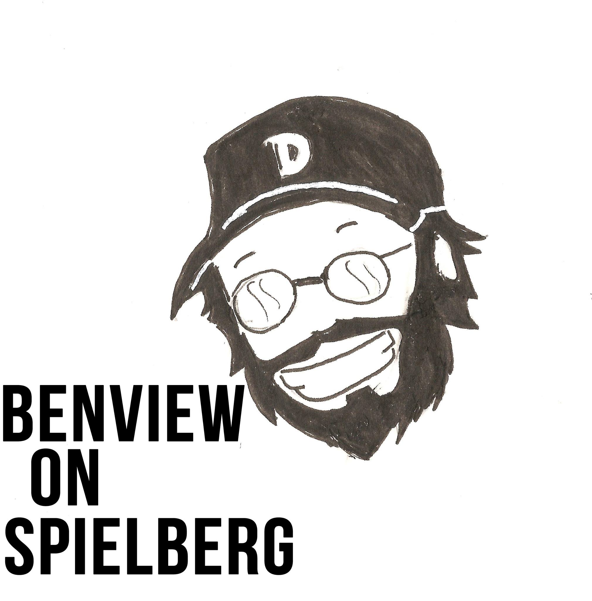 Benview on Spielberg.jpg