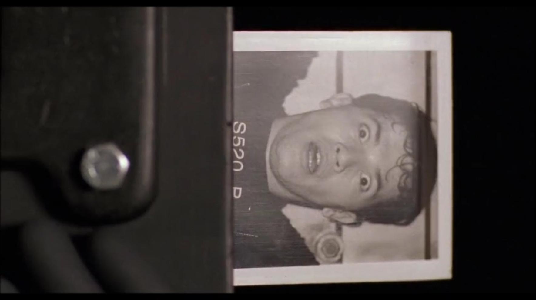 Screenshot (218).png