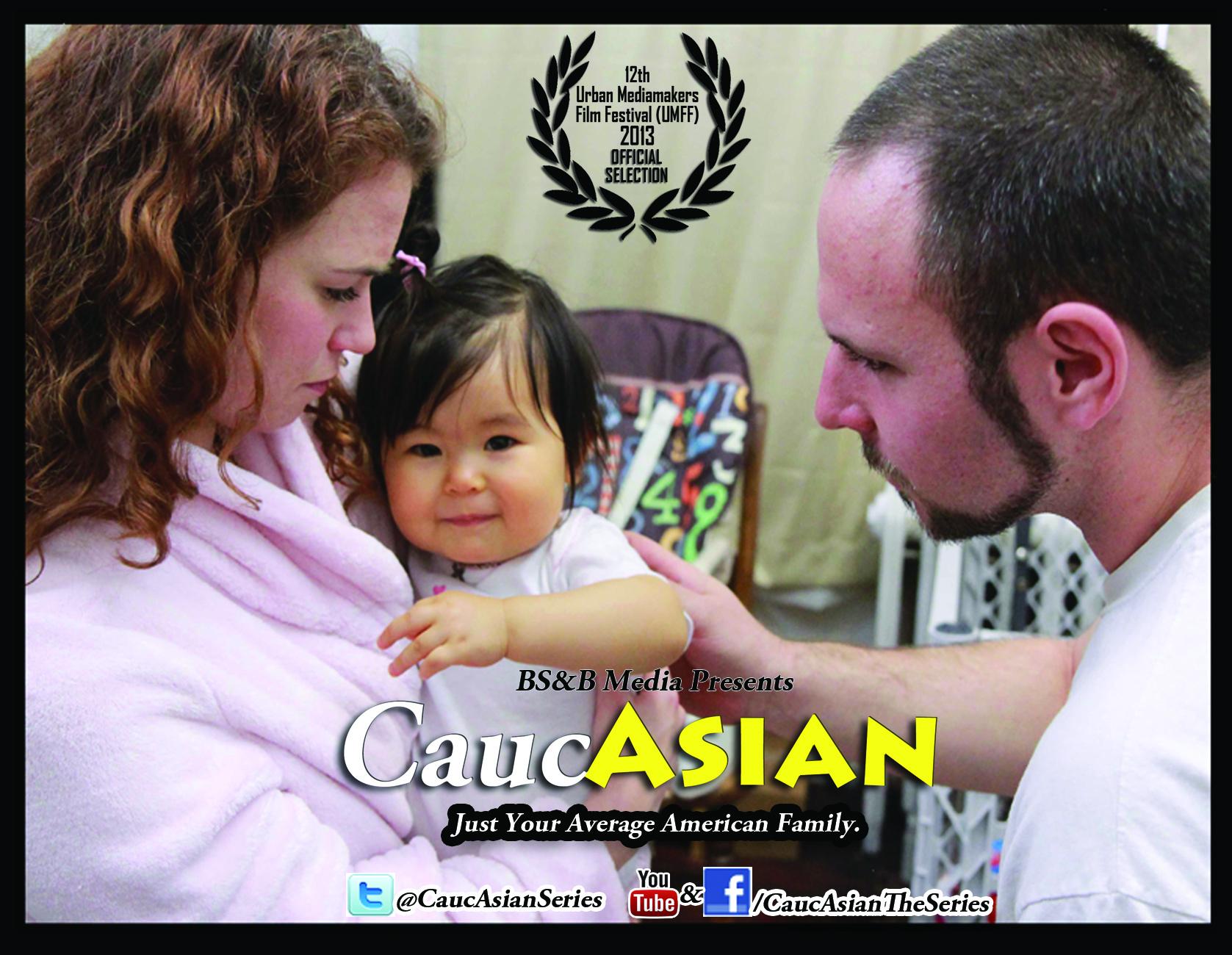 CaucAsian UMFF Postcard.jpg