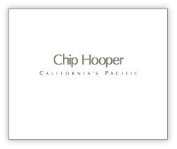 cover_hooper1.jpg