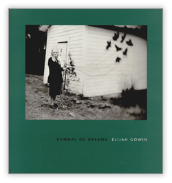 cover_gowin1.jpg