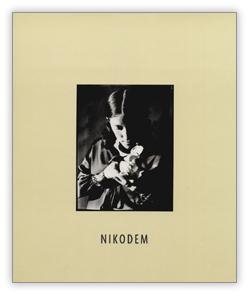 cover_nikodem1.jpg