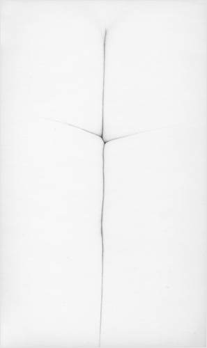 Harry Callahan Eleanor, Chicago, 1947 8 x 4.8 inches silver print