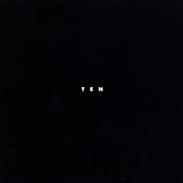 10/10/10 (September 7 - October 21, 1995)