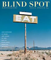 Blind Spot 12