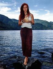 Sasha Bezzubov, The Gringo Project