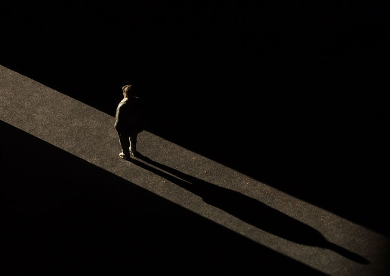 Richard Finkelstein