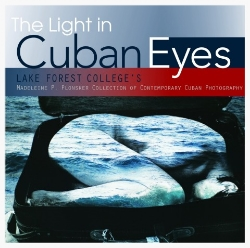 Light in Cuban Eyes cover.jpg