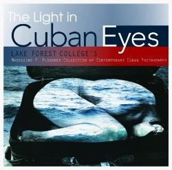 Light in Cuban Eyes cover.jpg