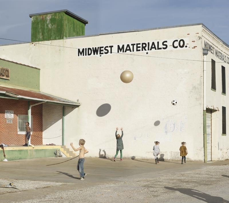 w_Blackmon_MidwestMaterials.jpg