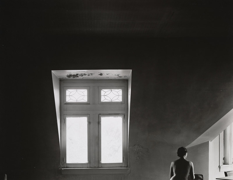 w_Harry Callahan Eleanor, 1948.jpg