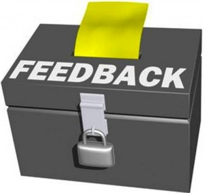 3.-Ask-Feedback-from-Others-300x282.jpg