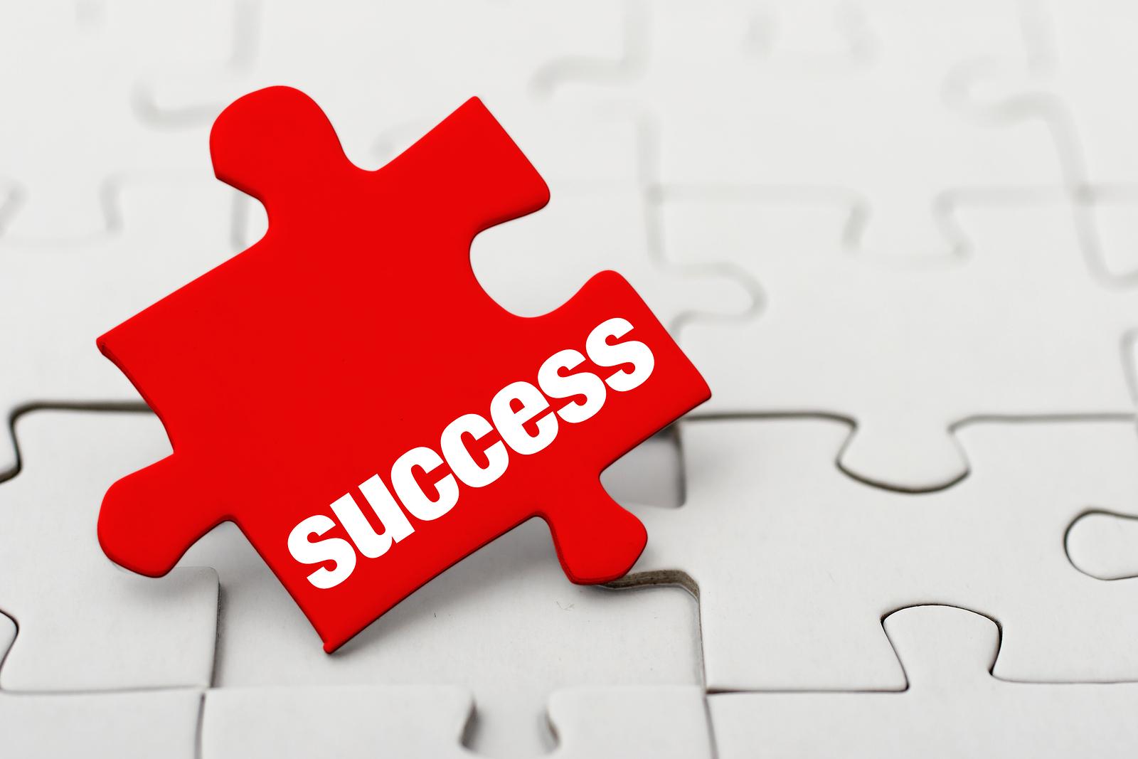 success-secret.jpg