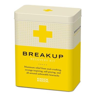 Breakup-Recovery-Kit.jpg