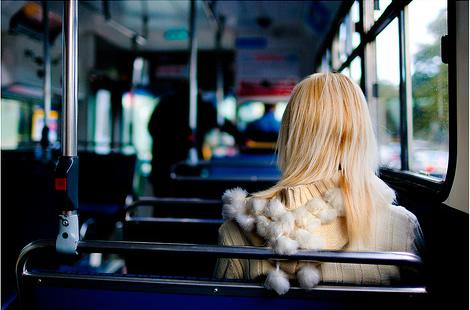 get-the-girls-on-bus.jpg