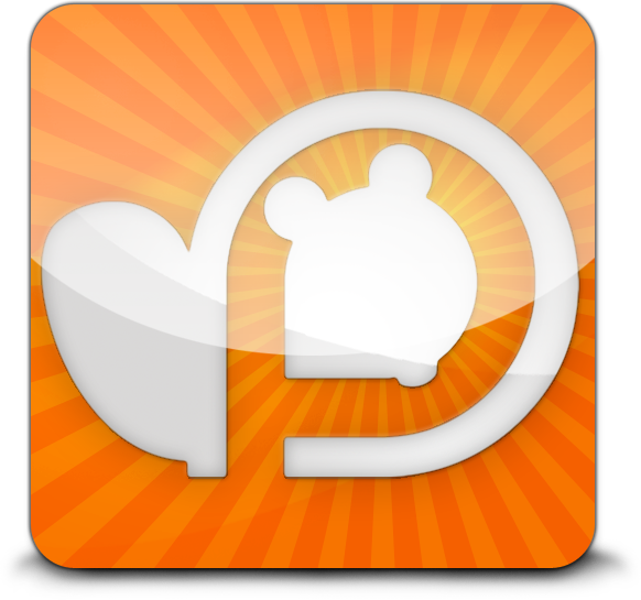 Logo-Iphone-App.png