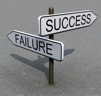 success_failure.jpg