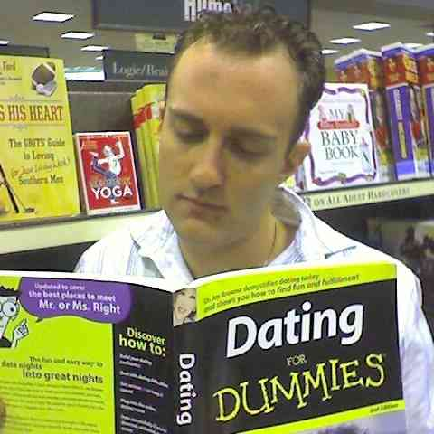 dating-coach-do-you-need-one.jpg