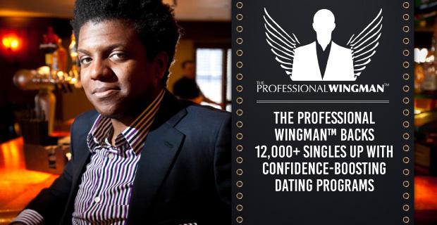 Professional-Wingman.jpg