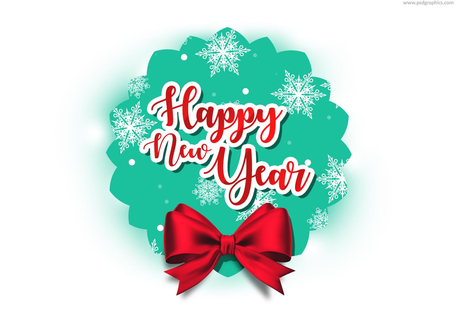 happy-new-year-tag.jpg